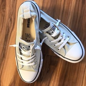 NEW Converse Chuck Taylor Tennis Shoes